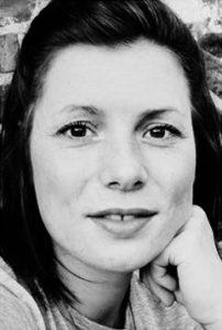 Manuela Schröter